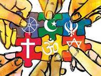 many faiths