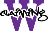Final-Logo_sm3